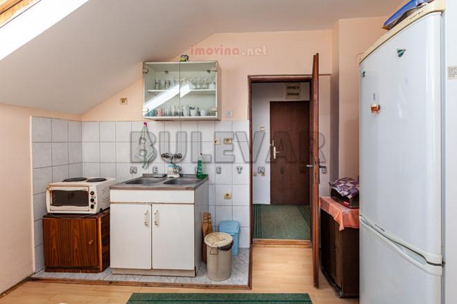 Morizon WP ogłoszenia   Mieszkanie na sprzedaż, 35 m²   8627