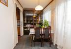 Morizon WP ogłoszenia | Mieszkanie na sprzedaż, 88 m² | 5946