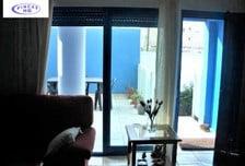 Mieszkanie na sprzedaż, Hiszpania Alicante / Alacant, 71 m²