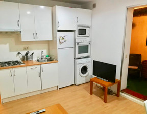 Mieszkanie do wynajęcia, Hiszpania Madrid Capital, 65 m²