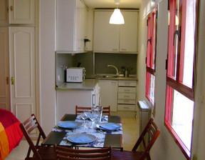 Mieszkanie do wynajęcia, Hiszpania Madryt, 46 m²
