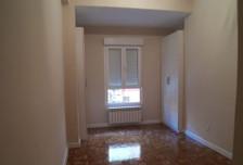 Mieszkanie do wynajęcia, Hiszpania Madryt, 88 m²