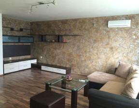 Mieszkanie na sprzedaż, Bułgaria Пловдив/plovdiv, 155 m²