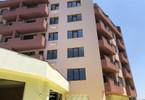 Morizon WP ogłoszenia | Mieszkanie na sprzedaż, 113 m² | 2390