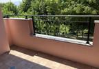 Kawalerka na sprzedaż, Bułgaria Пловдив/plovdiv, 44 m² | Morizon.pl | 4119 nr8