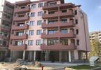 Kawalerka na sprzedaż, Bułgaria Пловдив/plovdiv, 44 m² | Morizon.pl | 4119 nr2