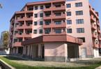 Morizon WP ogłoszenia | Mieszkanie na sprzedaż, 100 m² | 8017