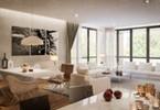 Morizon WP ogłoszenia   Mieszkanie na sprzedaż, 208 m²   7110