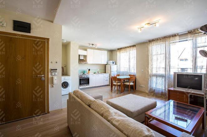 Morizon WP ogłoszenia   Mieszkanie na sprzedaż, 79 m²   0384