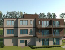 Morizon WP ogłoszenia | Mieszkanie na sprzedaż, 67 m² | 8055