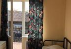 Morizon WP ogłoszenia | Mieszkanie na sprzedaż, 240 m² | 3696