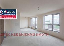 Morizon WP ogłoszenia   Mieszkanie na sprzedaż, 95 m²   6970