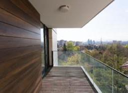 Morizon WP ogłoszenia | Mieszkanie na sprzedaż, 162 m² | 9009