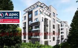 Morizon WP ogłoszenia | Mieszkanie na sprzedaż, 59 m² | 3209