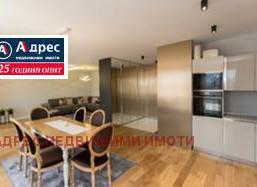 Morizon WP ogłoszenia | Mieszkanie na sprzedaż, 213 m² | 9723