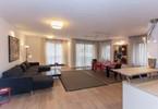 Morizon WP ogłoszenia | Mieszkanie na sprzedaż, 168 m² | 2036