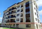 Mieszkanie na sprzedaż, Bułgaria София/sofia, 200 m² | Morizon.pl | 0064 nr4