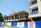 Morizon WP ogłoszenia | Mieszkanie na sprzedaż, 69 m² | 5210