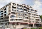 Morizon WP ogłoszenia   Mieszkanie na sprzedaż, 175 m²   0531