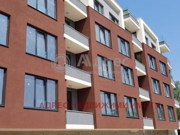 Morizon WP ogłoszenia   Mieszkanie na sprzedaż, 268 m²   3948