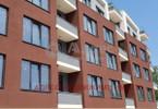 Morizon WP ogłoszenia | Mieszkanie na sprzedaż, 268 m² | 3948
