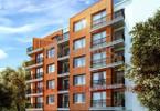 Morizon WP ogłoszenia   Mieszkanie na sprzedaż, 98 m²   6917