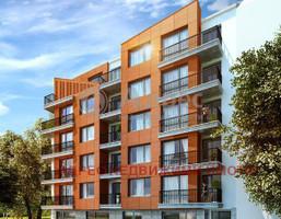Morizon WP ogłoszenia | Mieszkanie na sprzedaż, 98 m² | 6919