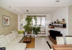 Morizon WP ogłoszenia   Mieszkanie na sprzedaż, 109 m²   9172