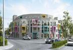 Morizon WP ogłoszenia | Mieszkanie na sprzedaż, 130 m² | 9107
