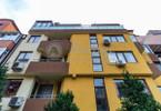 Morizon WP ogłoszenia | Mieszkanie na sprzedaż, 56 m² | 5304