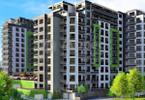 Morizon WP ogłoszenia   Mieszkanie na sprzedaż, 67 m²   6516
