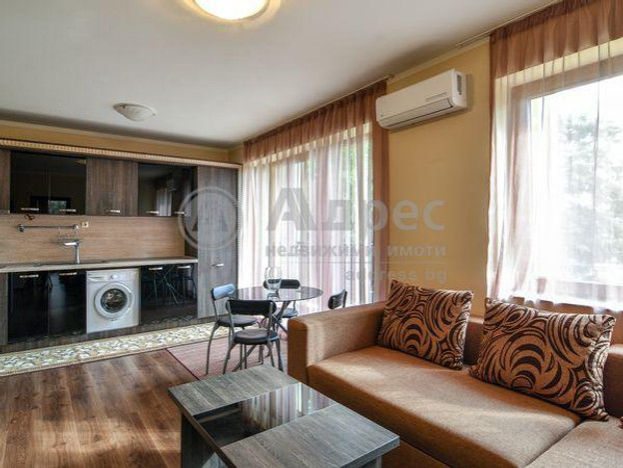 Mieszkanie na sprzedaż, Bułgaria Варна/varna, 114 m²   Morizon.pl   8698