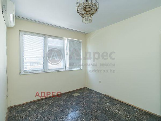 Morizon WP ogłoszenia   Mieszkanie na sprzedaż, 82 m²   2037