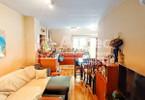 Morizon WP ogłoszenia | Mieszkanie na sprzedaż, 60 m² | 8138