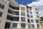 Morizon WP ogłoszenia   Mieszkanie na sprzedaż, 126 m²   9374