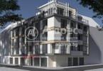 Morizon WP ogłoszenia | Mieszkanie na sprzedaż, 59 m² | 8623