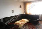 Morizon WP ogłoszenia   Mieszkanie na sprzedaż, 160 m²   5409
