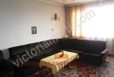 Mieszkanie na sprzedaż, Bułgaria Велико Търново/veliko-Tarnovo, 160 m²