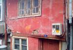 Morizon WP ogłoszenia   Mieszkanie na sprzedaż, 60 m²   9997
