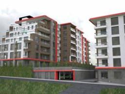 Morizon WP ogłoszenia | Mieszkanie na sprzedaż, 70 m² | 5074