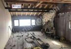 Morizon WP ogłoszenia | Mieszkanie na sprzedaż, 140 m² | 5167
