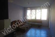 Mieszkanie na sprzedaż, Bułgaria Велико Търново/veliko-Tarnovo, 54 m²