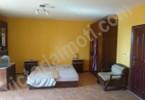 Morizon WP ogłoszenia | Mieszkanie na sprzedaż, 45 m² | 5921