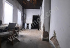 Morizon WP ogłoszenia | Mieszkanie na sprzedaż, 230 m² | 6821