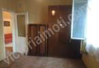 Morizon WP ogłoszenia | Mieszkanie na sprzedaż, 130 m² | 1732