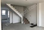 Morizon WP ogłoszenia | Mieszkanie na sprzedaż, 157 m² | 7511