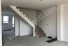 Mieszkanie na sprzedaż, Bułgaria Велико Търново/veliko-Tarnovo, 157 m²
