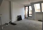Mieszkanie na sprzedaż, Bułgaria Велико Търново/veliko-Tarnovo, 170 m²   Morizon.pl   1572 nr4