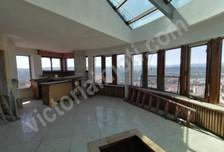Mieszkanie na sprzedaż, Bułgaria Велико Търново/veliko-Tarnovo, 300 m²