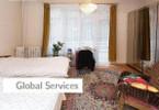 Morizon WP ogłoszenia   Mieszkanie na sprzedaż, 90 m²   3677